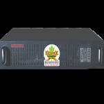 Bộ lưu điện UPS Santak Online C1KR