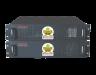 Bộ lưu điện UPS Santak Online C2KR