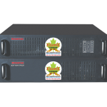 Bộ lưu điện UPS Santak Online C3KR