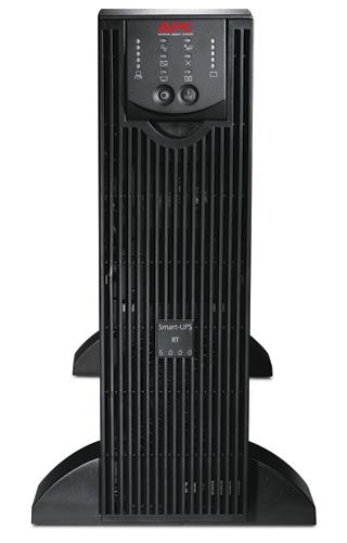 Bộ lưu điện UPS APC Surt5000XLI cũ