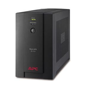 UPS APC BX950U-MS (950VA/480W)