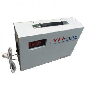 Bộ lưu điện cửa cuốn Yh400kg