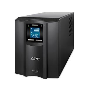 Bộ lưu điện APC Smart SMC1500I