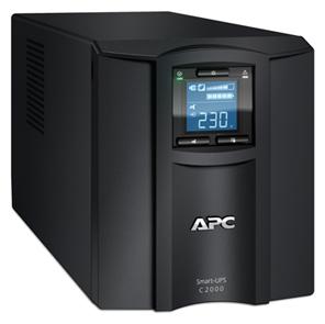 Bộ lưu điện APC SMC2000I