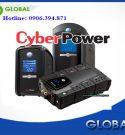 Sửa chữa UPS CyberPower chất lượng