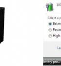 Cài đặt và sử dụng HID UPS Battery cho UPS Santak Blazer Pro