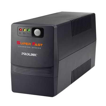 bo-luu-dien-ups-prolink-pro700sfc
