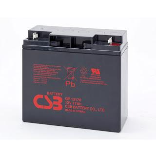ac-quy-csb-gp12170f2-12v-17ah