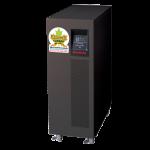 Bộ lưu điện UPS Santak Online C6KE