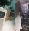Trung tâm dịch vụ sửa chữa Bộ Lưu Điện UPS tại TP-HCM