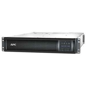 Bộ lưu điện UPS APC SMT2200RMI2U 2,2KVA/1,980KW