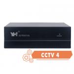 mat-truoc-binh-luu-dien-camera-cctv-4